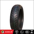 de alta qualidade otr belshina pneus