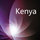 Exports Services to Kenya