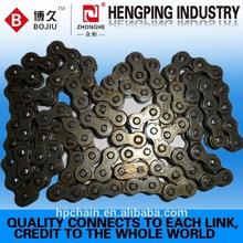 high quality chongqing motorcycles in china