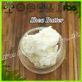 orgánica sin refinar del shea mantequilla manteca de karité orgánica