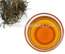 Hotnatured red slim tea