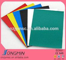 sale rubber PVC soft fridge magnet
