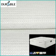 100% Polyester Stitch Bond Nonwoven Fabric plastic recycling