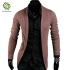 Fashion Sweater For Men