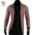 Suéter de moda para Hombres/Suéter para Hombres/Suéter a la moda