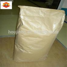 2014 Hot sale best price high quality skimmed milk powder health food of china