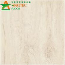 natural oak color