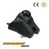 China Dirt Pit Bike Gas Fuel Tank Parts 125cc Parts