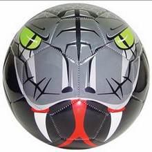 wholesale custom logo soccer ball oem design sale factory price china