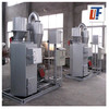 /product-gs/factory-price-medical-waste-incinerator-1961212219.html