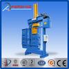 YD CE China factory made high quality hydraulic straw baler