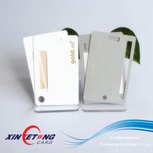 Plastic Luggage Tag,Fashion Luggage PVC Card