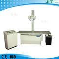 lt100a ce diagnostic médical machine à rayons x