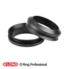 Excellent quality lovely disposable decorative rubber sealing