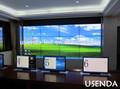 vídeo de alta resolução de telas de tv lcd peças de reposição como o melhor produto para importação