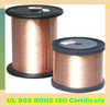 China Supplier Copper Wire for transformer for microwave oven