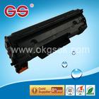 printer toner cartridge for hp laserjet 1566 companies looking for distributors