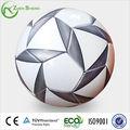 balón de fútbol baratos