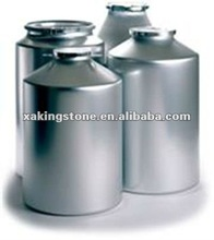 High Purity 99% Pharmaceutical Intermediates Diphenylphosphoryl azide