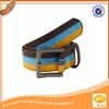 hot selling high quality men real leather belt