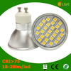 best seller aluminum 5050 smd led lighting bulb for europe