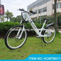Germany hot sale MTB al alloy e cycle electric bike bicycle aldi pedelec