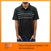 100%Cotton Fashion High Quality Polo T-shirts For Men Plain Polos