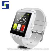 shenzhen newest High Screen Resolution smart cheap touch screen mobile phone