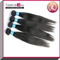 2014 новый продукт прибытия фотографии природных наращивания волос