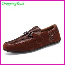 FBX0142014 new arrival canvas shoes plimsolls flossy wholesale