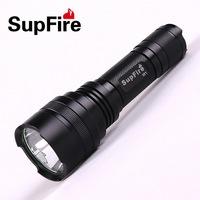 Supfire M1 Led emergency mini led lights flashlight