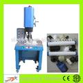 alta freqüência de rotação de fricção máquina de solda portátil preço