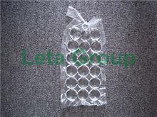 LDPE ice cube bag/plastic bag insert