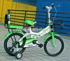 Kid Bicycle For 3 Years Old Children, Kid Bike, Children Bike