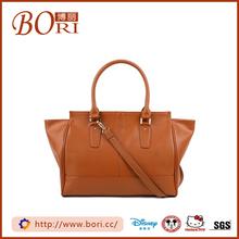 fashion women pp nonwoven tote bag