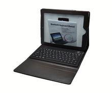 slim bluetooth keyboard case for ipad 3