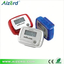 fresh fit healthy wholesale sports equipment pedometer