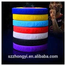 2014 china hot new product wholesale elastic bracelet