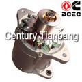 china camiones dongfeng piezas de repuesto con precio bajo y buena calidad del alternador c4930794 para vender