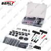 BellRight 87pcs lots of Tire Repair Kit Car Care Products