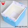 9.5L medicine cooler box & Vaccine carrier box