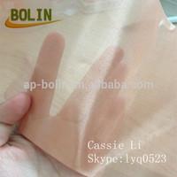 EMI-RFI Shielding Red copper Screen Cloth