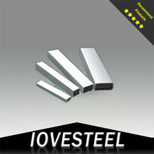 Iovesteel export goods from iran expert supplier of seamless steel pipe