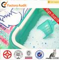 Miglior prezzo e di alta qualità-- gel di silice lettiera- tutti i tipi come da bisogno di pacchetto