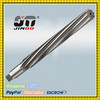 China solid carbide high quality chamfering machine reamer