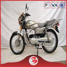 AX100 Motorcycle 100CC Street Bike Hot-Seller Motorcycles
