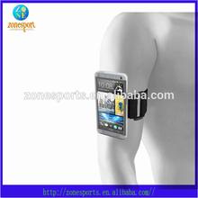 2014 new design mobile phone holder, running sport armband