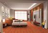 allure waterproof wood grain PVC Vinyl Plank flooring