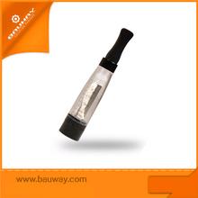 2014 best price Factory direct sale rechargeable e cigarette