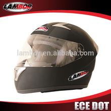 New Designs cheap motorcycle helmet